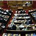 Βουλή: Με 241 ψήφους πέρασε η κατάτμηση της Β' Αθήνας -Ισχύει από τις επόμενες εκλογές