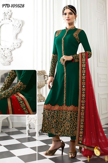 Indian Wedding Dresses Online