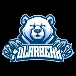 logo susu beruang dulu dan sekarang