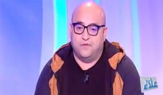 SAMIR TÉLÉCHARGER 7AR9A EL BALTI LOUSSIF