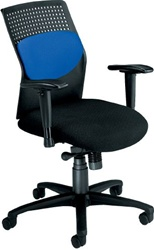 OFM AirFlo Chair