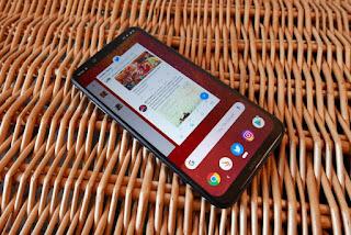 नोकिया के इस फोन में हुई ₹ 2,000 की कटौती, 20 MP सेल्फी कैमरे से है लेस ! , Nokia 8.1 gets price cut