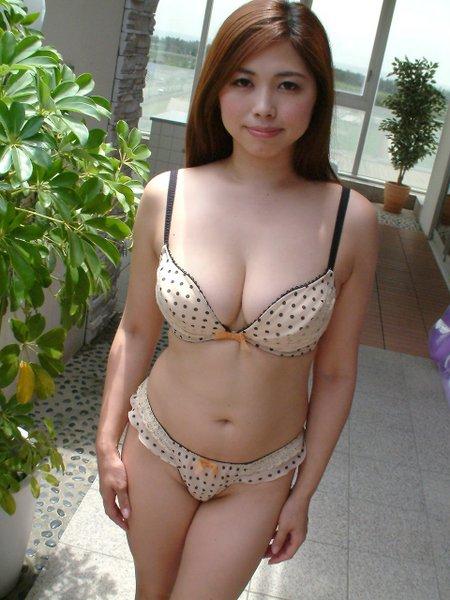 Fetibox8-15 Mitsuki Asuka 03100