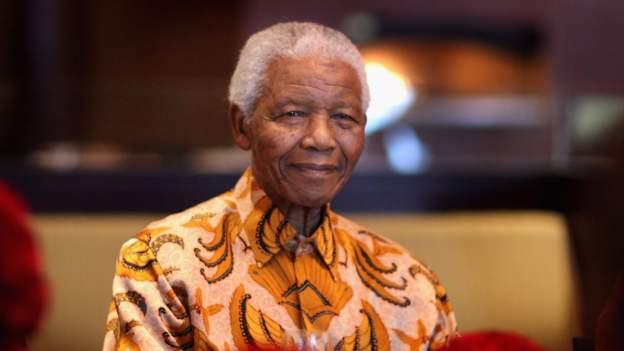 Millions 'misused for Mandela's funeral'