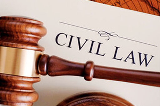 What is the Role of a Civil & Commercial Lawyer in Singapore?