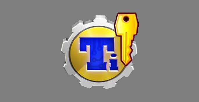 Download Titanium Backup Pro apk Mod Premium Terbaru