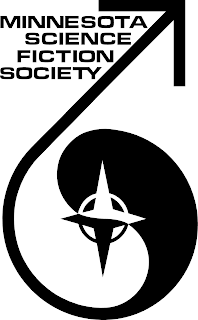 Minnesota Science Fiction Society