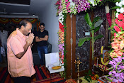 Chaitu Lavanya New Telugu movie Launch-thumbnail-6