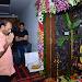 Chaitu Lavanya New Telugu movie Launch-mini-thumb-6