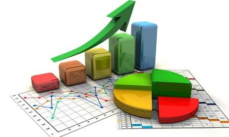 Pengertian Data Primer dan Data Sekunder Beserta Manfaatnya