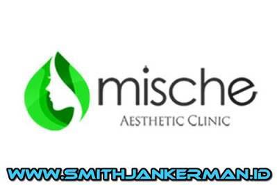 Lowongan Mische Aesthetic Clinic Pekanbaru Maret 2018