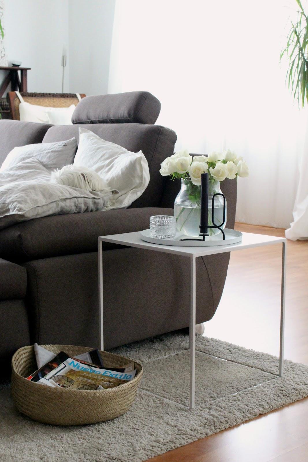 Kleine Tische Fr Wohnzimmer. Fabulous Best Stunning Fabulous ...