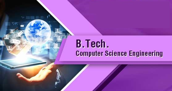 Computer Science Engineering Degree Can Assist You To Get Your Dream Job