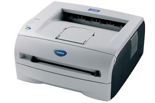 Brother Printer HL2040 Series Télécharger Pilote Installer Imprimante Pour Windows 10, Windows 8.1, Windows 8, Windows 7 et Mac