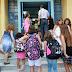 ΑΠΑΝΘΡΩΠΟ!!!ΤΡΑΓΙΚΟ!!!  Διευθύντρια σχολείου δηλητηρίασε μαθητές!!!Νεκρά 23 παιδάκια!!!