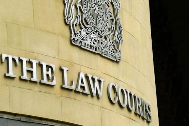 Teen who assaulted police officers spared jail