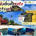 Kompetisi Fotografi Internasional Ramaikan Festival Pesona Takabonerate 2016