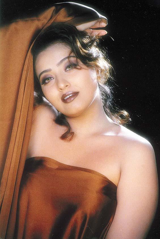 Nagma khan hot