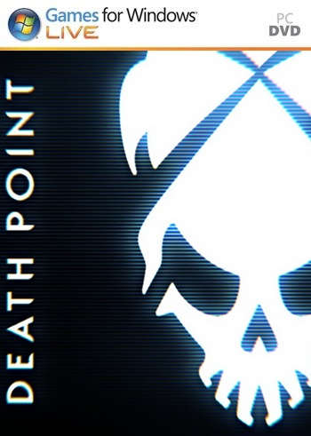Death Point PC Full
