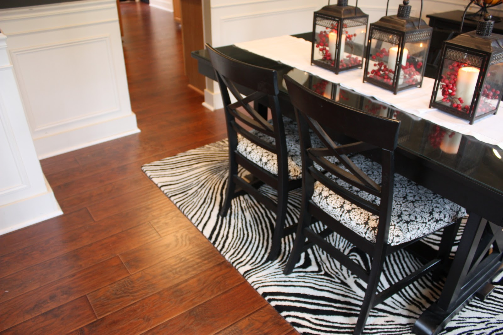 31 Days Of Building Character Wood Floors