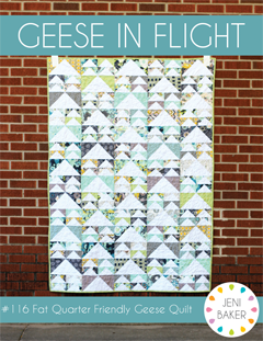 http://www.incolororder.com/2015/04/new-quilt-patterns.html