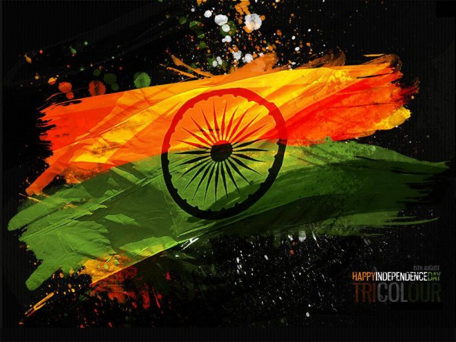 15-august-india-independence-day-wallpaper