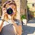 Un anno di Microstock, come vendere le proprie foto online -  considerazioni e consigli per chi inizia nel 2016