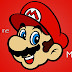 Super Mario Bros I, II e 64 HD 3D Remake