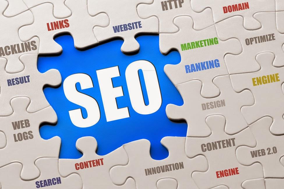Cara Mengoptimalkan Blog dengan traffic visitor tinggi