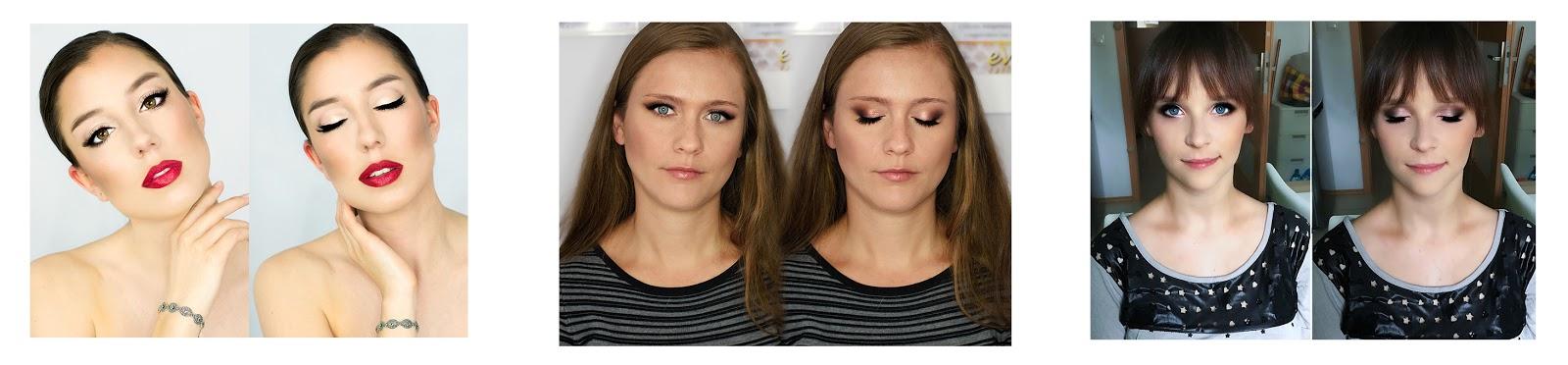 makijaż poznań,wizazystka poznań,makijaż ślubny poznań,makijażystka poznań-kinga czarnecka,kamini makeup,makijaż,makijaz wieczorowy,makijaz kobiety dojrzałej,makijaz okazjonalny,makijaz krok po kroku