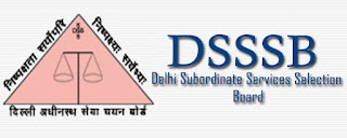 DSSSB-Sarkari-Naukri-Government-job-Naukari