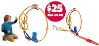 http://www.thebinderladies.com/2014/11/walmartcom-amazon-hot-wheels-super-loop.html#.VGPEjofduyM