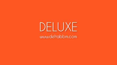 [UPDATE] DELUXE v2.1.0
