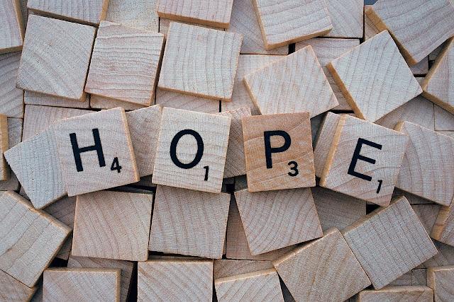 puisi tentang harapan