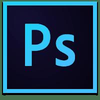 تحميل تطبيق Adobe Photoshop CC 2019  لأجهزة الماك