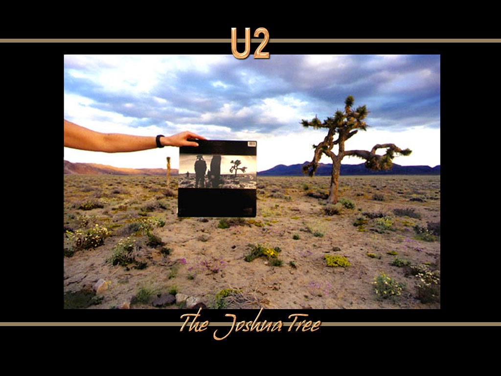 http://music-wallpapers.net/walls/u2_the_joshua_tree_wallpaper.jpg