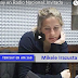 TENISAY EN RADIO NACIONAL: INVITADA #13 MIKELE IRAZUSTA