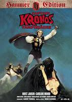 http://www.vampirebeauties.com/2015/12/vampiress-review-captain-kronus-vampire.html