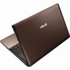 Asus K45A Driver Download For Windows 7, Windows 8 and Windows 8.1 64 bit
