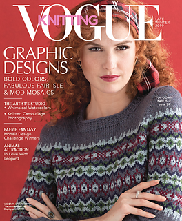 66fc2e6990f4 The Knitting Needle and the Damage Done  Vogue Knitting