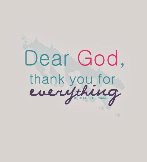 Kata Kata Doa Mutiara Indah Siang Hari