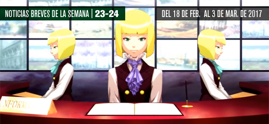 http://kofuniverse.blogspot.mx/2017/03/noticias-breves-de-la-smena-23-24.html