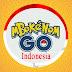 Dampak Bermain Mbokenom Go Indonesia
