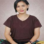 Rumah Puspa Homecare Bekasi