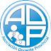 El 10 de diciembre ADP elige sus nuevas autoridades gremiales