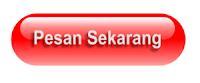 sewa bus jogja kota yogyakarta, daerah istimewa Yogyakarta