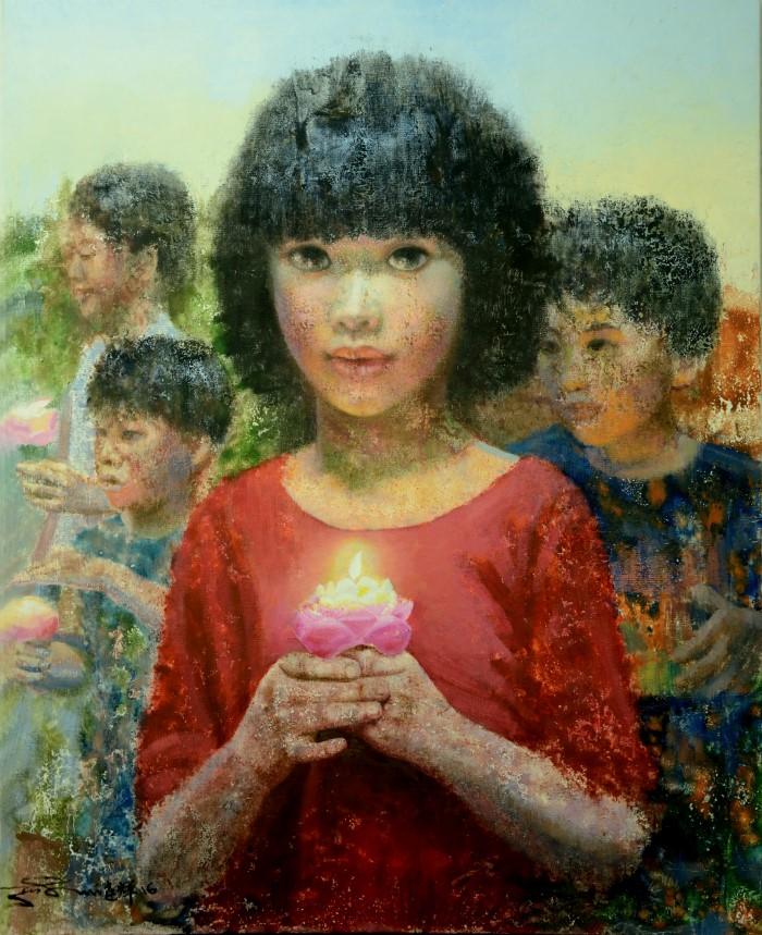 Ren Jianhui