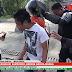 VIDEO: Eksekusi Sampoddo, Oknum Brimob Aniaya Warga