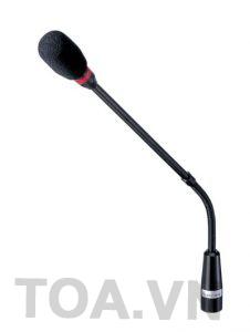Micro TOA TS-903