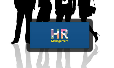 Human resource management and small business